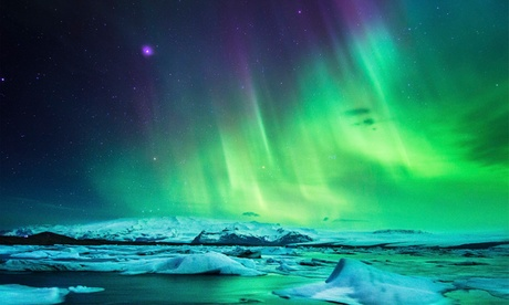 ✈ Iceland: 2-5 Nights at a Choice of 4* Hotels with Return Flights, Northern Lights Tour and Options for More Tours*