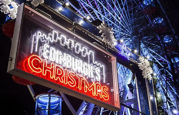 1-3 Night Christmas Market Break with Hotel & Flights