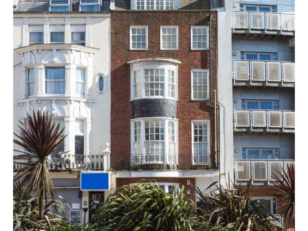 Brighton-Pavilion-Townhouse2