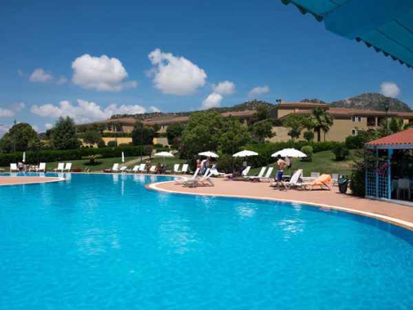 Escape with a three, five or seven-night 4* getaway to Sardinia - Now with the ability to choose your flight!