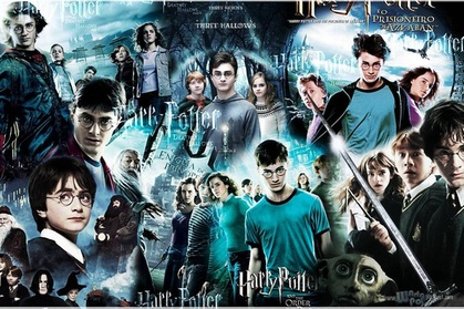 Harry Potter Tour in London The Magic Continues. Duration 8 Hours 5-8 Travellers