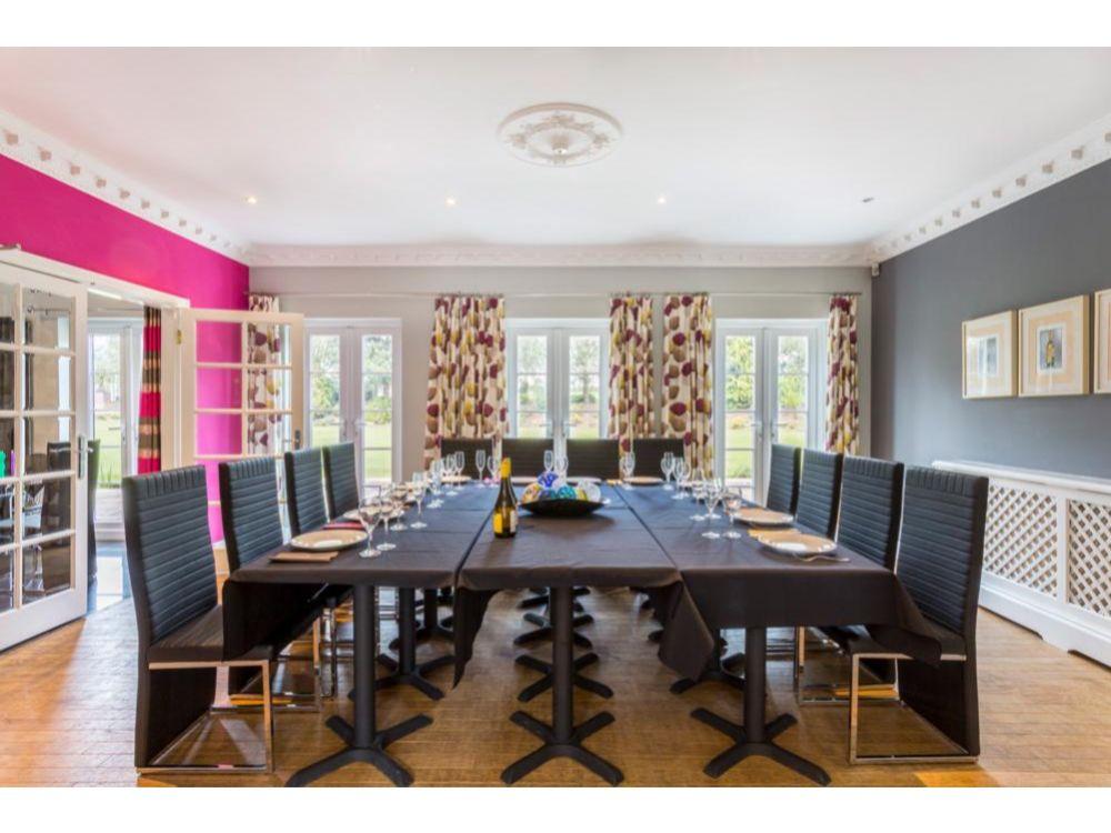 Highton-Manor-Estate10