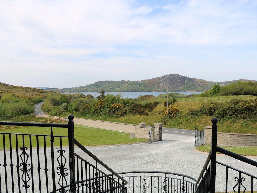 Mulroy View