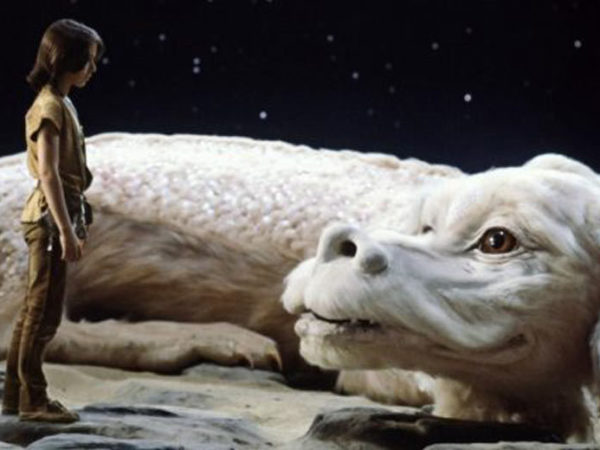 £9 instead of £15 for a ticket to see The Neverending Story or Princess Bride at the Bristol Film Festival, Bristol Museum - save up to 40%