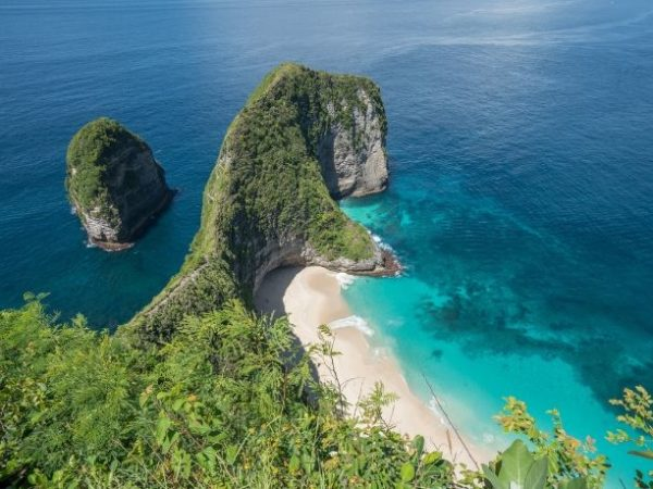 Explore Bali with Boutique Hotels, Bali, Indonesia
