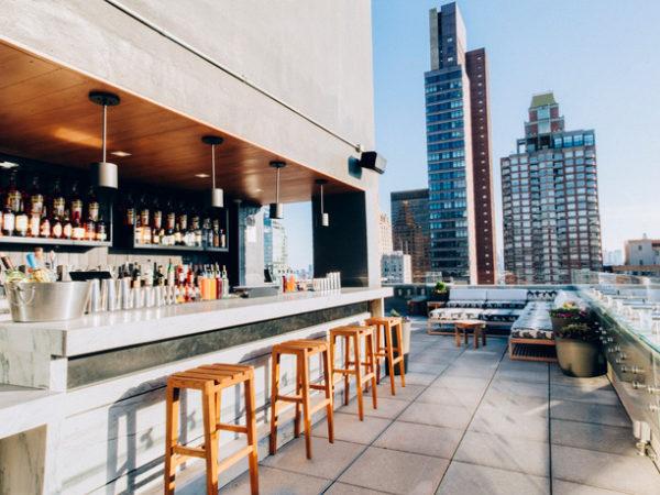 Arlo NoMad, Midtown, New York - save 40%