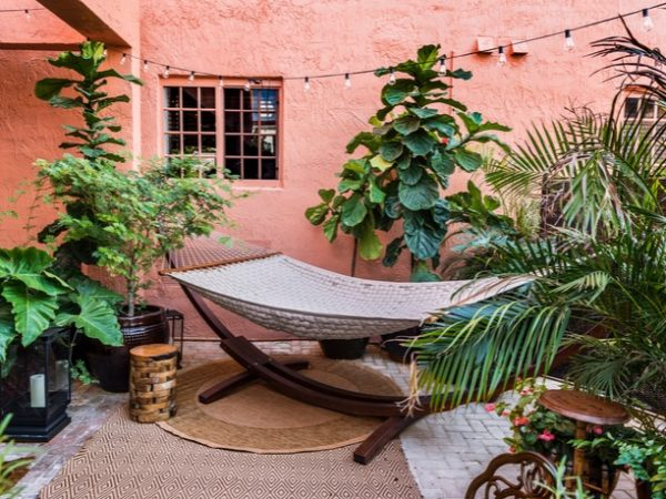 Life House Little Havana, Miami, Florida - save 30%