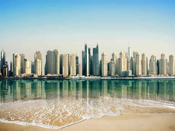 Mövenpick Hotel & Apartments Bur Dubai, Dubai, UAE - save 43%