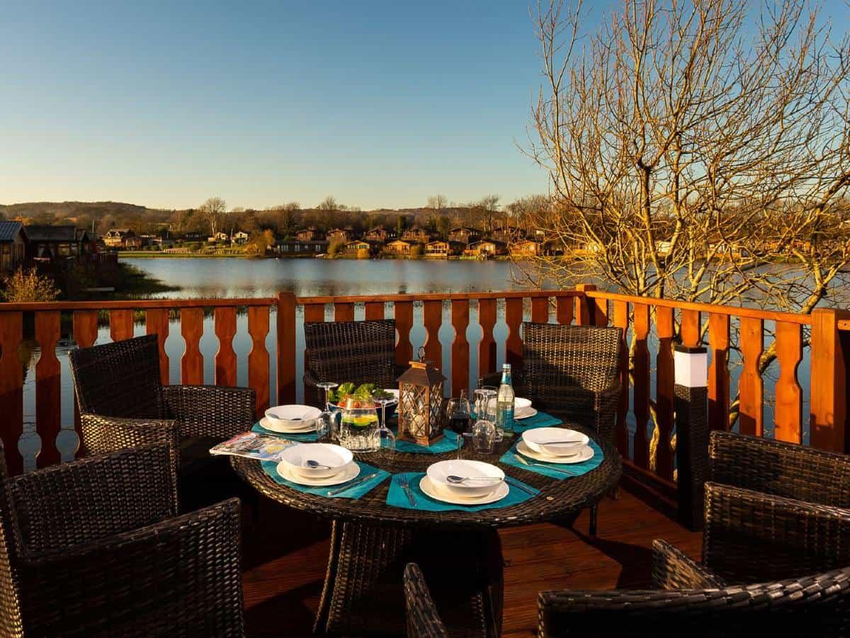 Samhchair-Lodge-dining-1