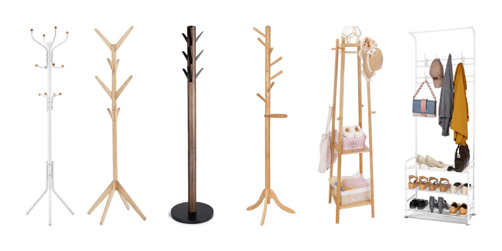 Best Coat Stands