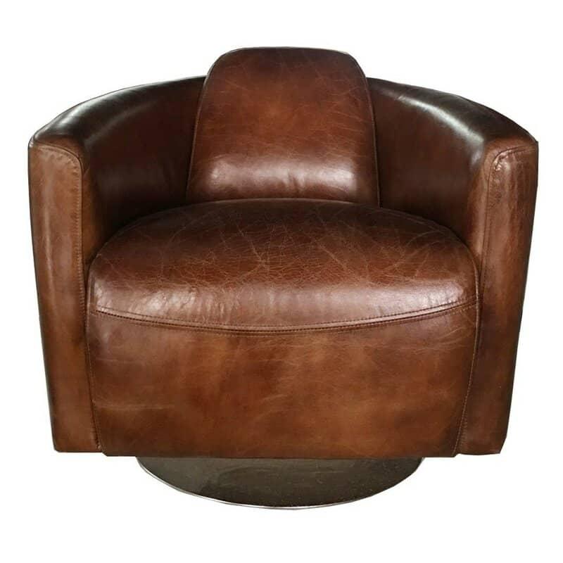 Rainey Tub Chair