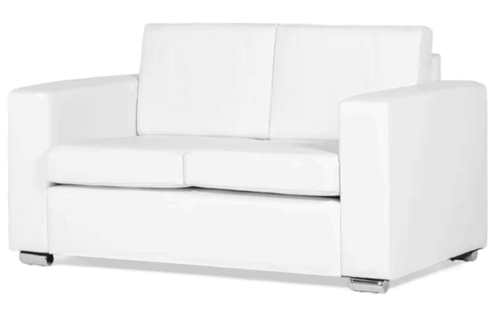 Shallowater Loveseat by Brayden Studio