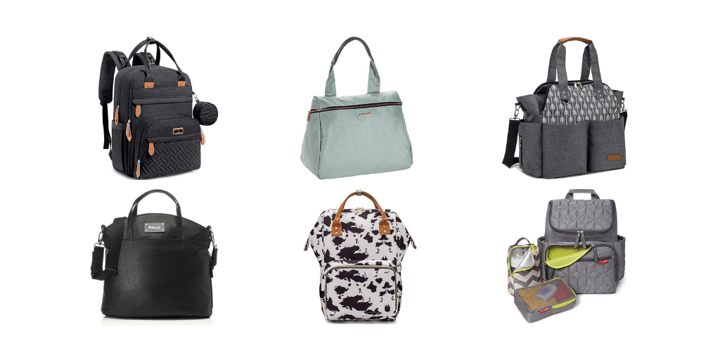Best Changing Bags