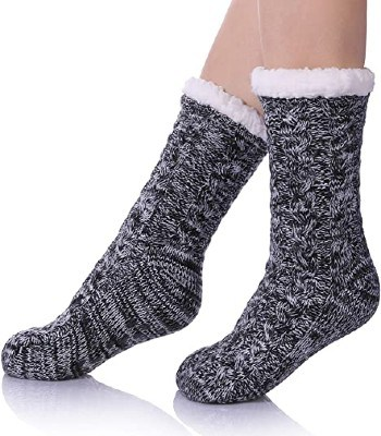 Best Womens Slipper Sock