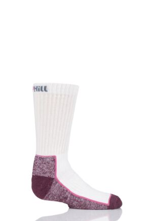 Kid's UphillSport Hiking Socks