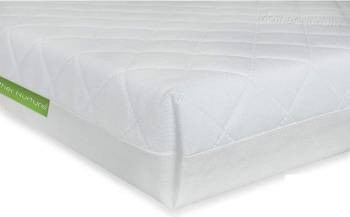 Mother Nature Travel Cot Mattress