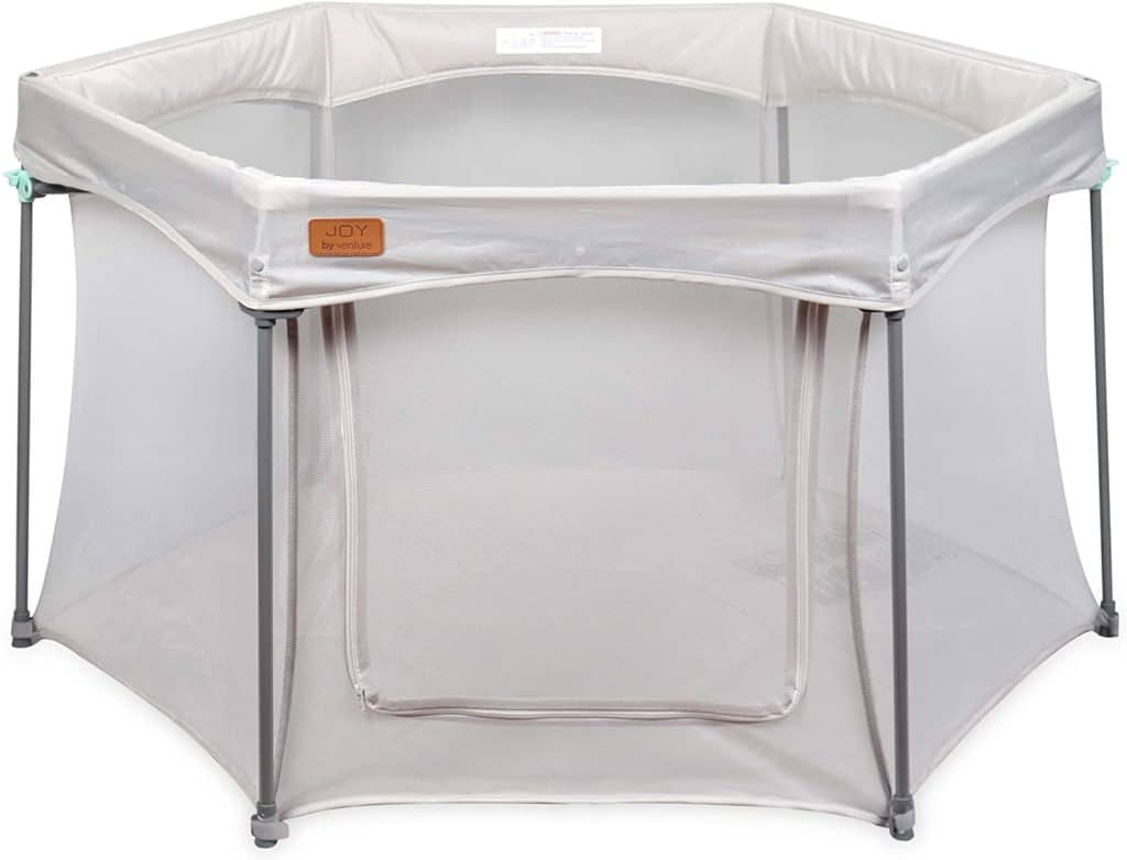 Venture playpen best buy