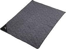 Vango Tent Carpet - Top Pick