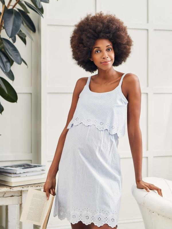 Maternity Nightwear JoJo Maman Bebe