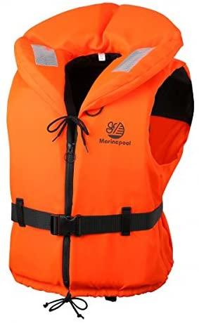 Marinepool Childs' 100n Buoyancy Life Jacket