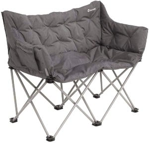 Best Luxury Double Camping Chair