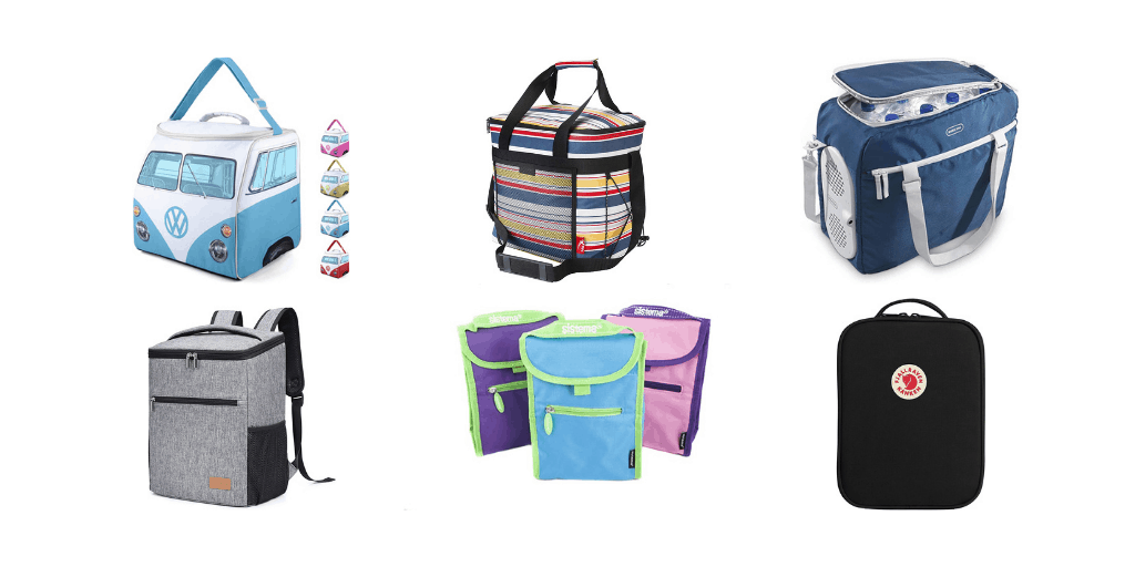 Best Cool Bags